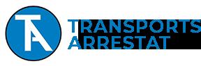 TRANSPORTS ARRESTAT